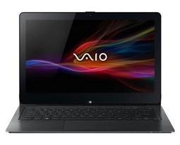 Ноутбук Sony VAIO Fit A SVF13N1C4R