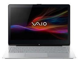 Ноутбук Sony VAIO Fit A SVF14N1E2R