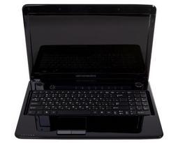 Ноутбук USN Computers USNBOOK E