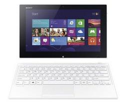 Ноутбук Sony VAIO Tap 11 SVT1122X9R