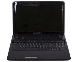 Ноутбук USN Computers USNBOOK Y
