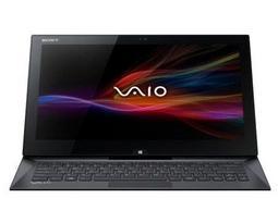 Ноутбук Sony VAIO Duo 13 SVD1321G4R