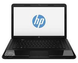 Ноутбук HP 2000-2d00