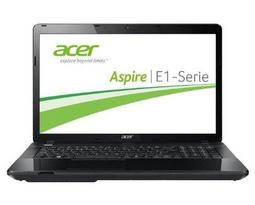 Ноутбук Acer ASPIRE E1-772G-34004G50Mn
