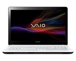 Ноутбук Sony VAIO Fit E SVF1521R1R