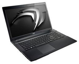 Ноутбук Acer ASPIRE V3-772G-747A161.12TMa