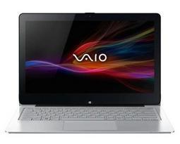Ноутбук Sony VAIO Fit A SVF14N2J2R