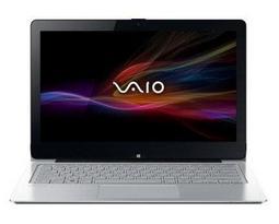 Ноутбук Sony VAIO Fit A SVF13N2L2R