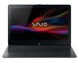 Ноутбук Sony VAIO Fit A SVF13N1A4R
