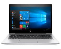 Ноутбук HP EliteBook 735 G5