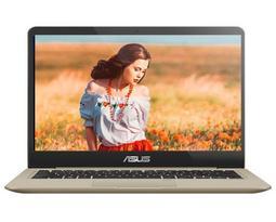 Ноутбук ASUS VivoBook S14 S410UA