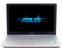 Ноутбук ASUS N550JK