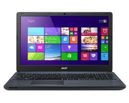 Ноутбук Acer ASPIRE V5-561G-54206G75Ma