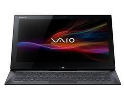 Ноутбук Sony VAIO Duo 13 SVD1323N4R