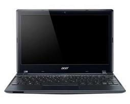 Ноутбук Acer ASPIRE V5-131-10172G32N
