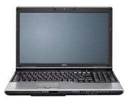 Ноутбук Fujitsu LIFEBOOK E782