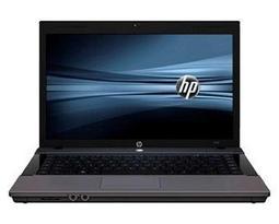 Ноутбук HP 620