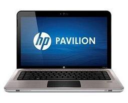 Ноутбук HP PAVILION DV6-3000