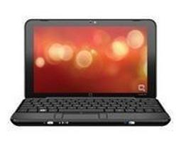 Ноутбук HP Mini 700