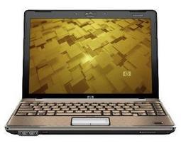 Ноутбук HP PAVILION dv3500