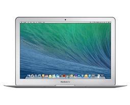 Ноутбук Apple MacBook Air 13 Early 2014