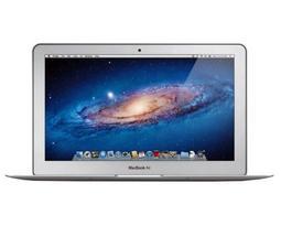 Ноутбук Apple MacBook Air 11 Early 2014 MD712*/B