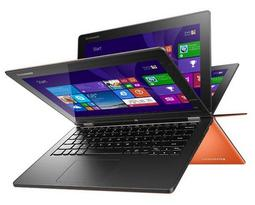 Ноутбук Lenovo IdeaPad Yoga 2 11
