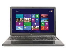 Ноутбук Packard Bell EasyNote TE69HW-29572G32Mnsk