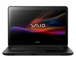Ноутбук Sony VAIO Fit E SVF1521F8E