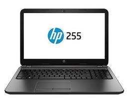 Ноутбук HP 255 G3