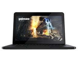 Ноутбук Razer New Blade