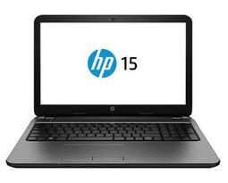 Ноутбук HP 15-g007sr