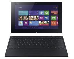 Ноутбук Sony VAIO Tap 11 SVT1122H4R