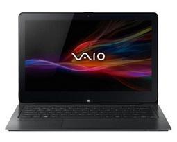 Ноутбук Sony VAIO Fit A SVF13N1B4R