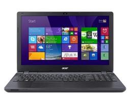 Ноутбук Acer Extensa 2510G-365E