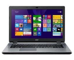 Ноутбук Acer ASPIRE E5-771G-55VP