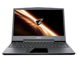 Ноутбук AORUS X3