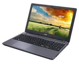 Ноутбук Acer ASPIRE E5-571G-34BF