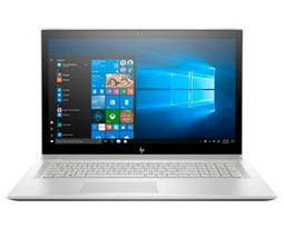 Ноутбук HP Envy 17-bw0015ur