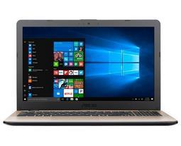 Ноутбук ASUS VivoBook 15 R542UR
