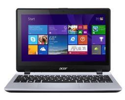 Ноутбук Acer ASPIRE V3-112P-C451