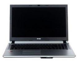 Ноутбук DNS Office 0801052