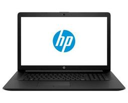Ноутбук HP 17-ca0117ur