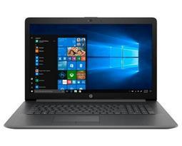 Ноутбук HP 17-ca0027ur