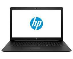 Ноутбук HP 17-ca0025ur