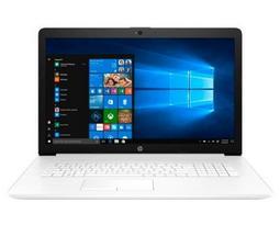 Ноутбук HP 17-ca0002ur