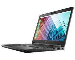 Ноутбук DELL Latitude 5491