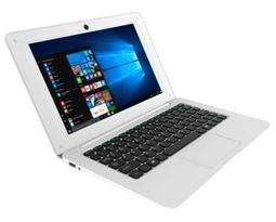 Ноутбук Irbis NB28