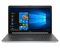 Ноутбук HP 17-ca0055ur