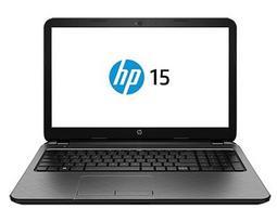 Ноутбук HP 15-r153nr